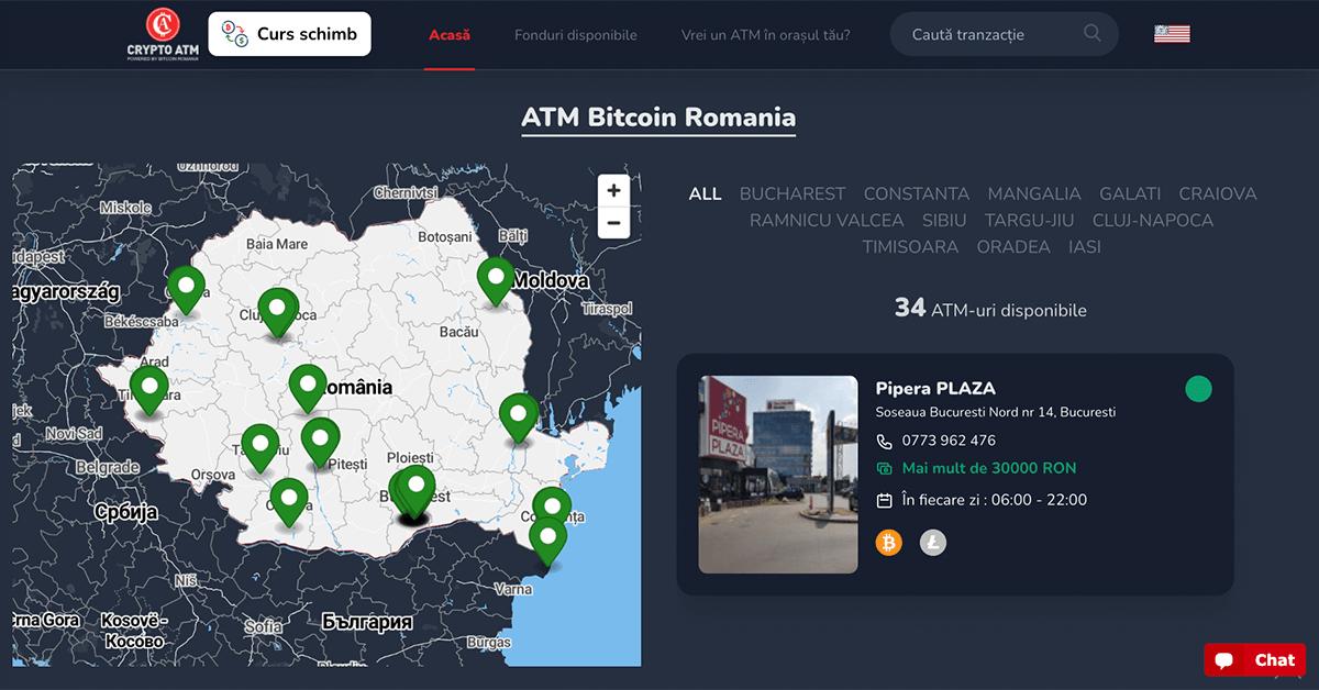 peter jones bitcoin platform de tranzacționare crypto pompa bot